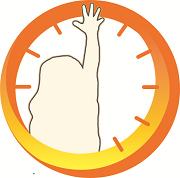 Wijzersterk Logo